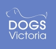 logo Dog's Vic